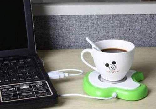 Fun And Useful Office Gadgets And Equipment