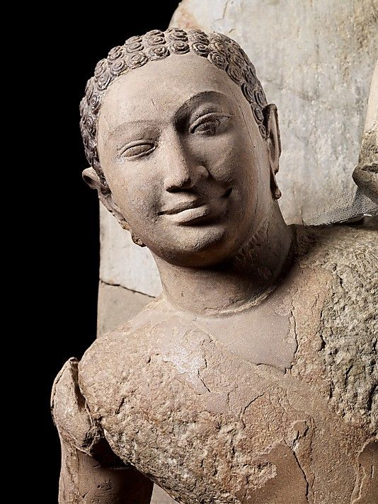 Best 1237 Wiccan Images On Pinterest: 1237 Best Images About SCULPTURE ON STONE AND CLAY FROM