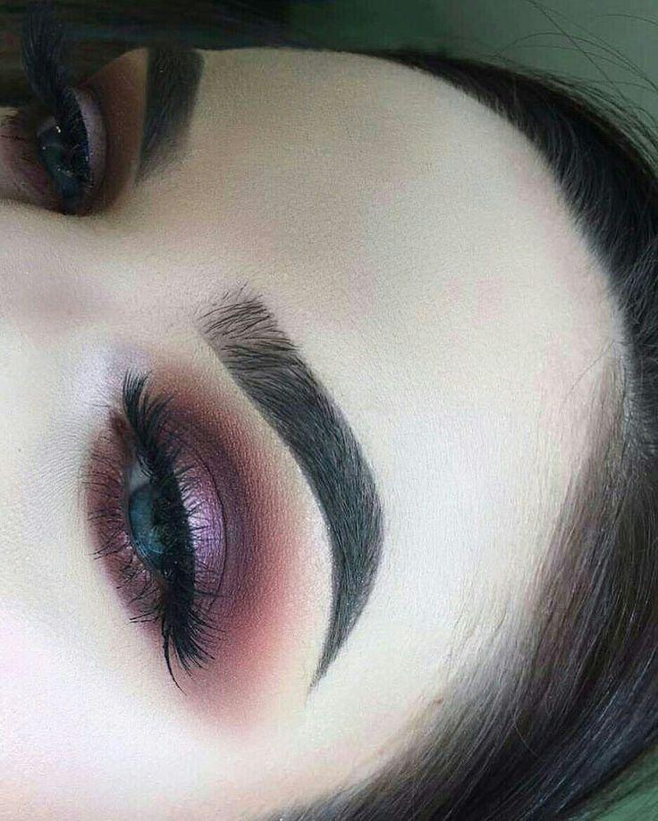 pinterest: makeupmermaid ॐ