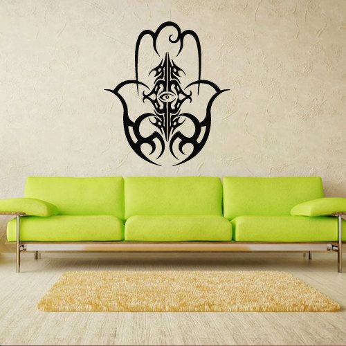 Best Yoga Studio Wall Decal Art Images On Pinterest Yoga - Yoga studio wall decals