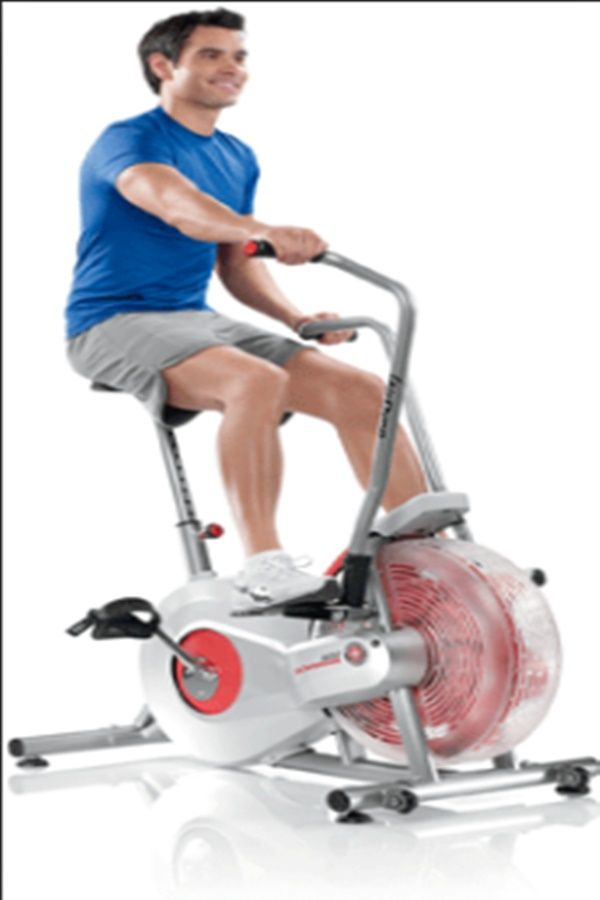 Schwinn Airdyne Ad2 Review 2019 Buying Guide Comparison Pro