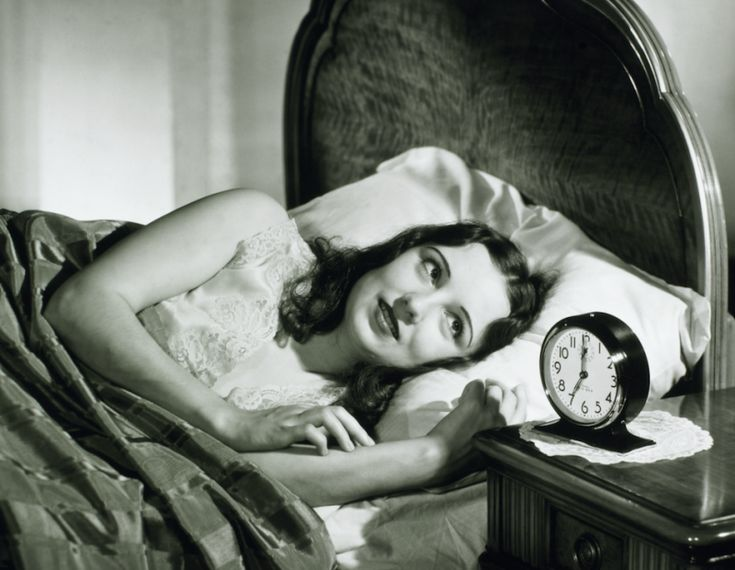"""thesis sleep deprivation and les paul """"sleep, like insomnia, is not just about what happens at night: it´s about  the  overall aim of this thesis was to describe the impact of sleep quality and disrupted   le sleep v aria b les b ed tim e, n o ctu rn al aw ak en in g s, w ak e tim e d u  rin g th  miaskowski c, dodd m, west c, schumacher k, paul sm, tripathy d."""