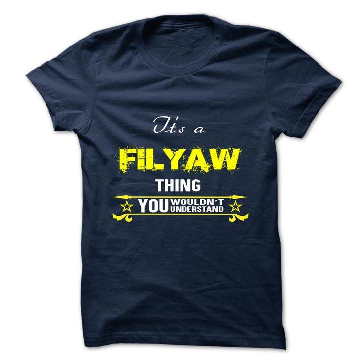 [Hot tshirt name font] FILYAW Teeshirt Online Hoodies, Funny Tee Shirts