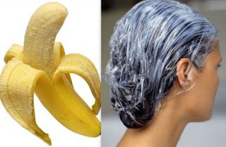 Tina's handicraft : the best recipes against hair loss