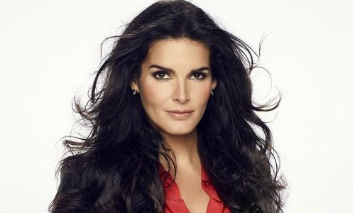 Angie Harmon Wiki, Facts, Age, Height, Bio, Worth, Assets