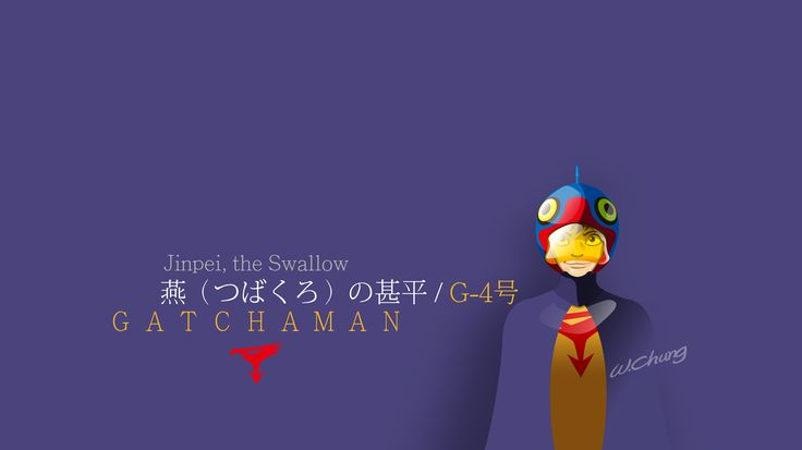 G-Force#Battle of the Planets #Jinpei (甚平) #gatchaman wallpaper#龍之子# 龍之子#Tatsunoko Production Co. Ltd.# 竜の子プロ#タツノコプロ#マッハGoGoGo#ハクション大魔王#科学忍者隊ガッチャマン 新造人間キャシャーン#破裏拳ポリマー#宇宙の騎士テッカマン#ヤッターマン#Yatterman#ゴワッパー5 ゴーダム CARTOON#COMIC#MANGA#DRAWING#ILLUSTRATION#GALACTOR#Galactor (ギャラクター, Gyarakutā)#by wolf chung#肥仔聰