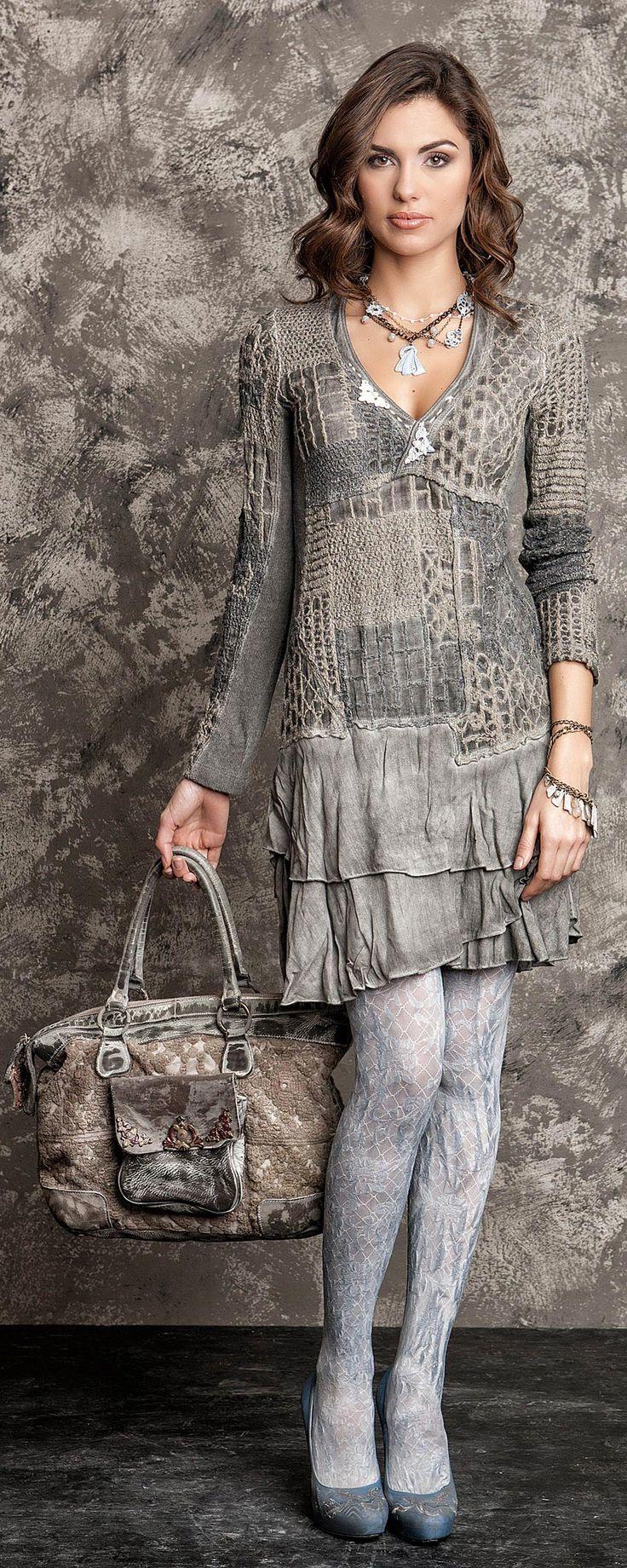 Bag. Vintage lace. Cтиль Этно / Бохо / Шебби Шик. Романтический. Мода. Браслеты…