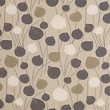 Buy John Lewis Chinese Lanterns Fabric Online at johnlewis.com