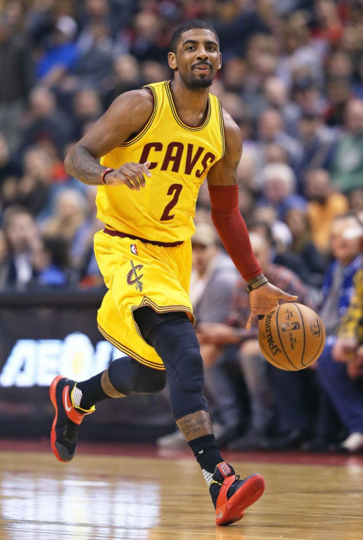 48 Best Kyrie Irving Images On Pinterest Kyrie Irving