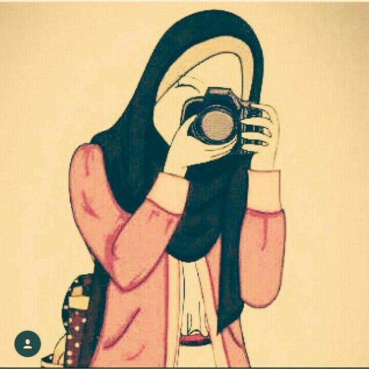 #müslim #tesettür #anime