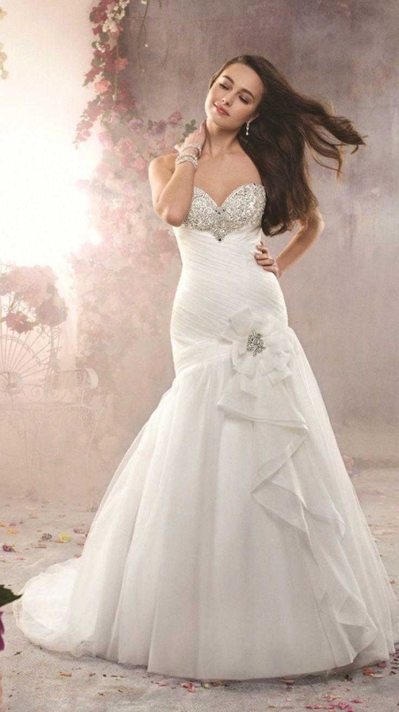 Alfred Angelo 2377 Sample Wedding Dress Save 89 Ivory Wedding Dress Wedding Dresses Alfred Angelo Wedding Dress [ 1313 x 736 Pixel ]