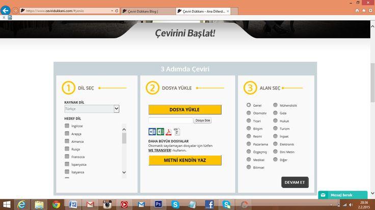 site:https://www.ceviridukkani.com/ - Google'da Ara