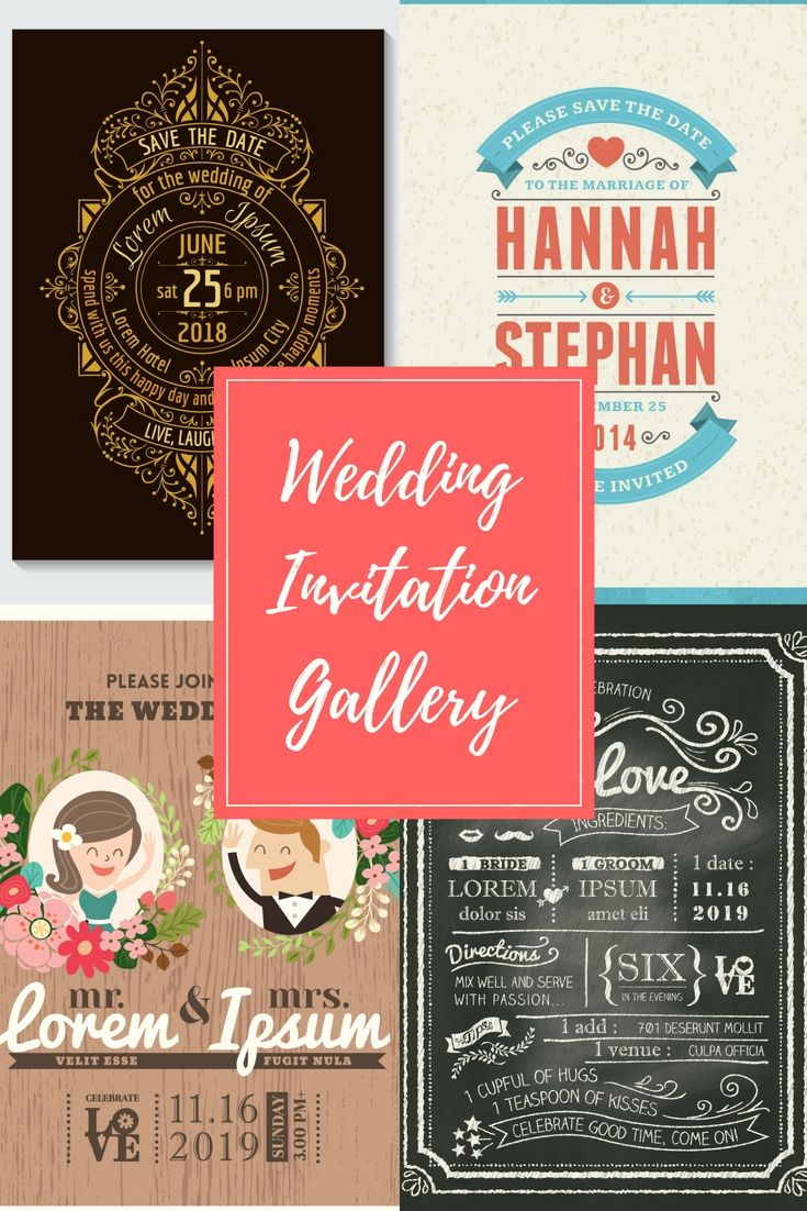 Enchanting Proper Address Format Wedding Invitations Vignette ...