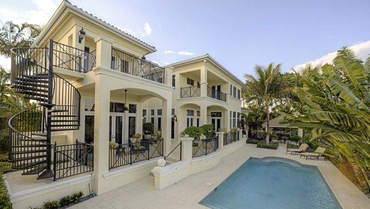 Billionaires have been trading multimillion-dollar real estate with tremendous zeal in recent years,