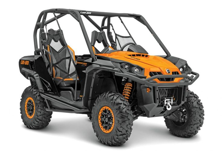 20-Can-Am-Commander-1000-XT-P