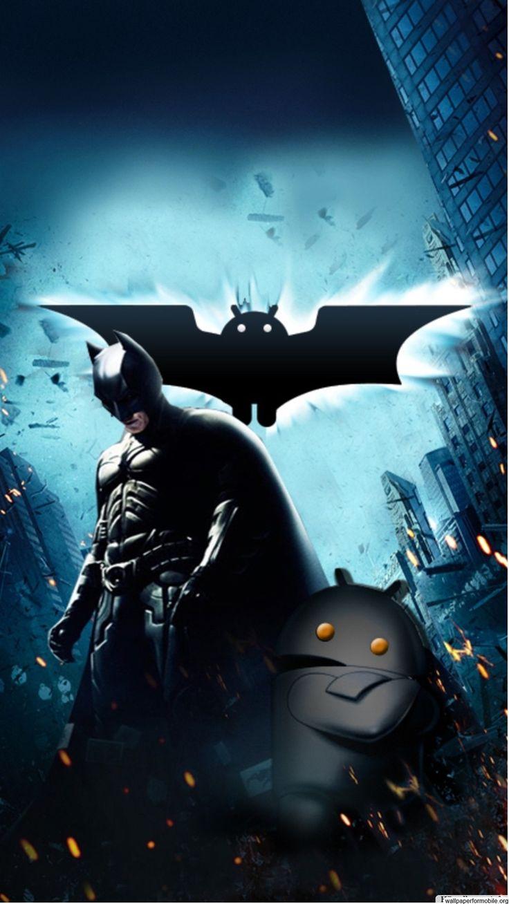 http://wallpaperformobile.org/11841/pics-of-batman.html - pics of batman