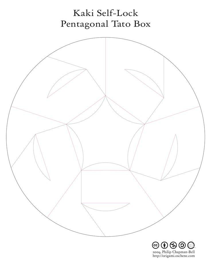 kaki-self-lock-pentagonal-tato-box.jpg (1224×1584)