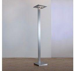 Escale Zen LED-Fluter