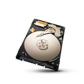 NEW Product Alert:  Seagate Momentus Thin 320GB 320GB Serial ATA internal hard drive  https://pcsouth.com/serial-ata-hard-drives/376917-seagate-momentus-thin-320gb-320gb-serial-ata-internal-hard-drive-serial-ata-hd-seagate.html
