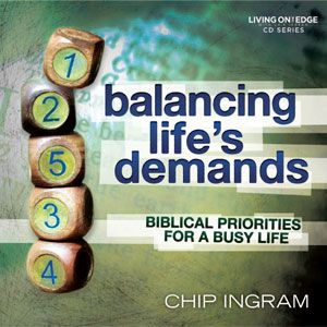 http://livingontheedge.org/series/balancing-lifes-demands/daily-radio