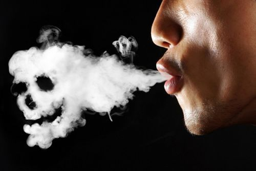 images of stop smoking pot | Other benefits of stopping smoking include: