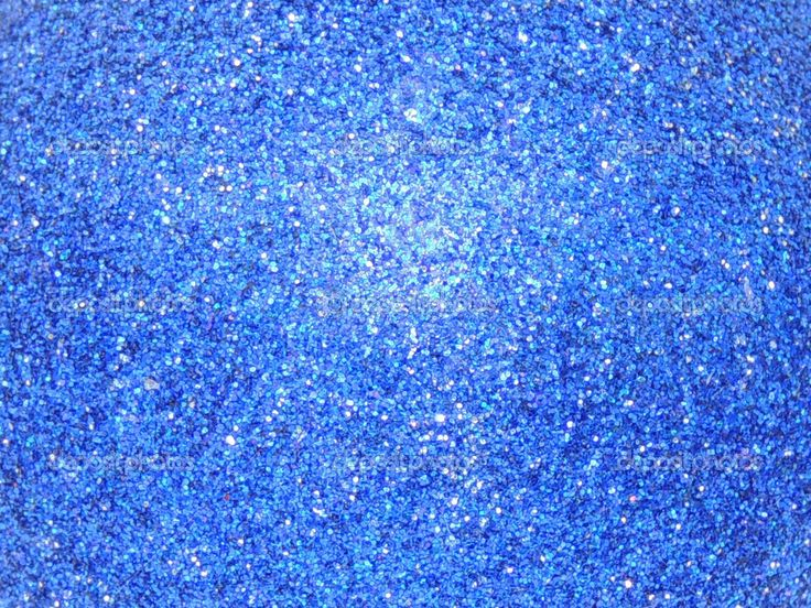 25 best blue glitter background ideas on pinterest blue