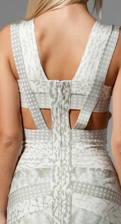Dresses Romp, Birthday, Style Fashion Beautiful, Casual Outfit, Patches Dresses, Herve Leger, Doctors Dresses, Woman Dresses, Dreams Closets