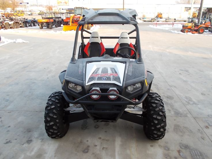 11 best rzrs images on pinterest atvs polaris ranger and atv great plains kubota has a wide selection of used polaris rzr like this 2012 polaris rzr fandeluxe Choice Image