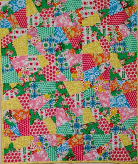36 best Jenny Eliza 2 for Joann Fabric & Craft Stores images on ... : joann fabrics quilt kits - Adamdwight.com