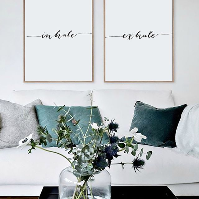 personalized prints and borders.