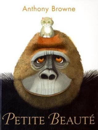 78 best tprs images on pinterest spanish classroom spanish class booktopia has little beauty by anthony browne buy a discounted paperback of little beauty online from australias leading online bookstore fandeluxe Image collections