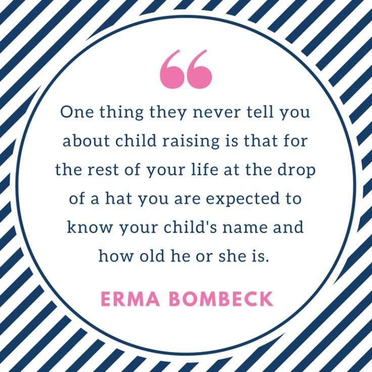 Erma Bombeck Thinks I M Funny With Love Becca Quotes About Motherhood Work Quotes Funny Funny Parenting Memes