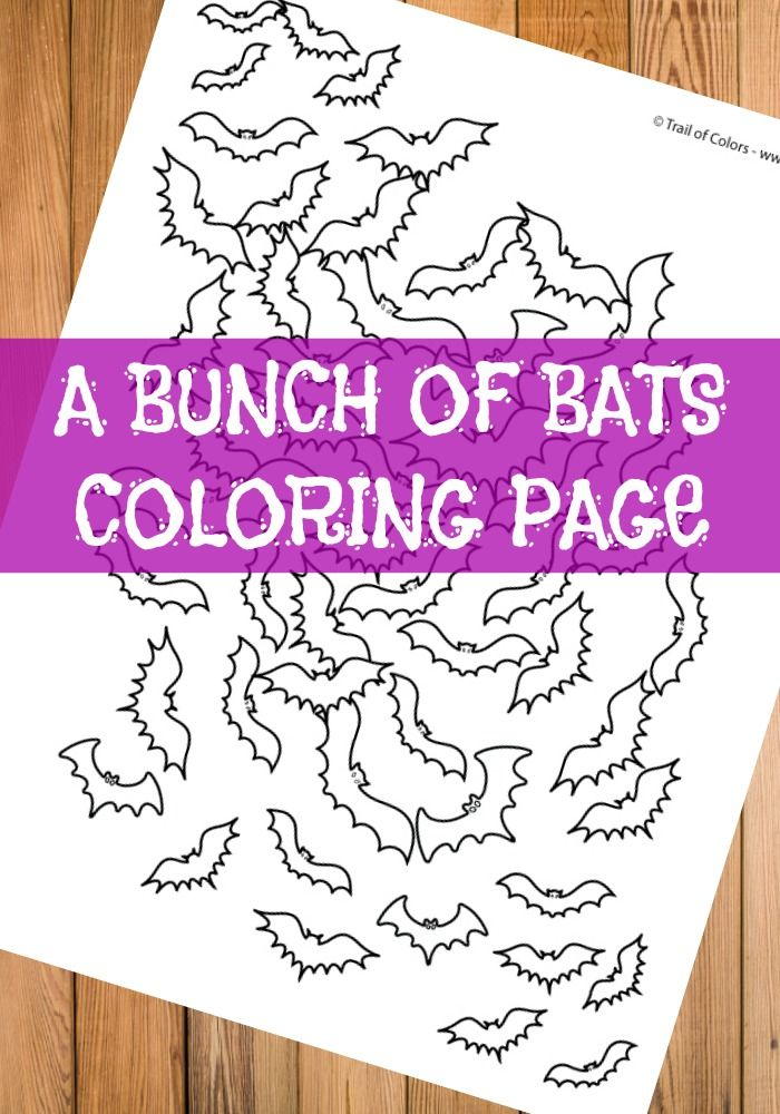 bat mitzvah coloring pages - photo#16