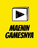 Maenin Gamesnya