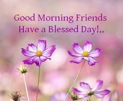 Image result for good morning friends images