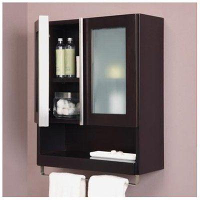18 best Bathroom cabinet images on Pinterest | Bathroom wall ...