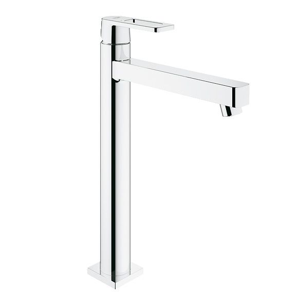 grohe 23404000 - Google Search