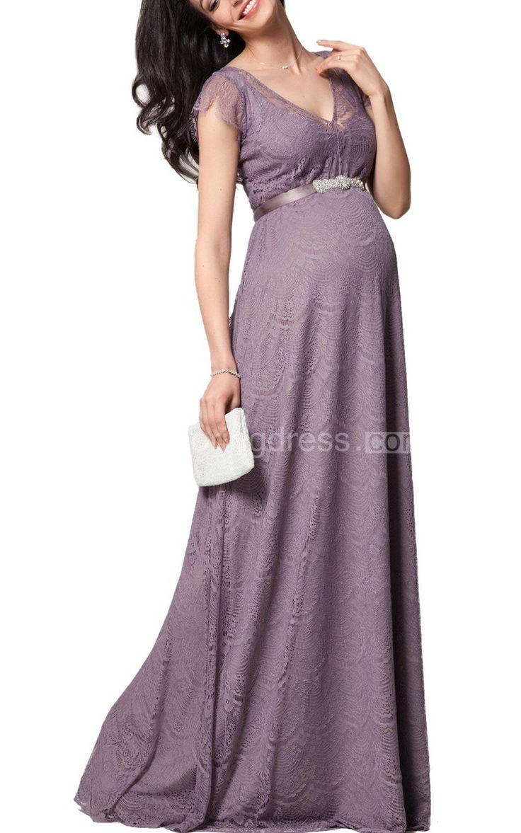 Mejores 69 imágenes de maternity floral gowns en Pinterest | Vestido ...