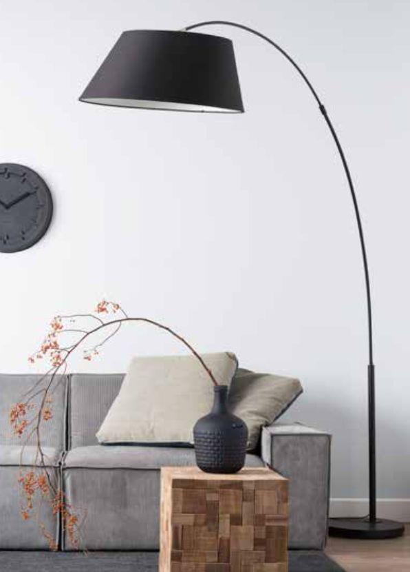 Booglamp_Arc_zuiver_vloerlamp-Modern_Design