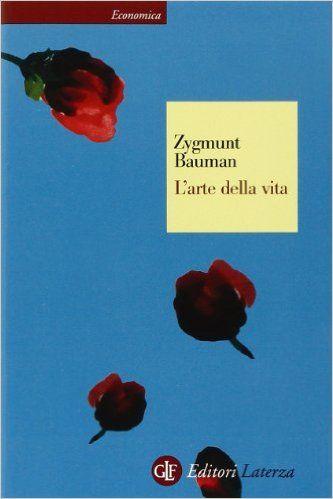 Zygmunt Bauman: libri