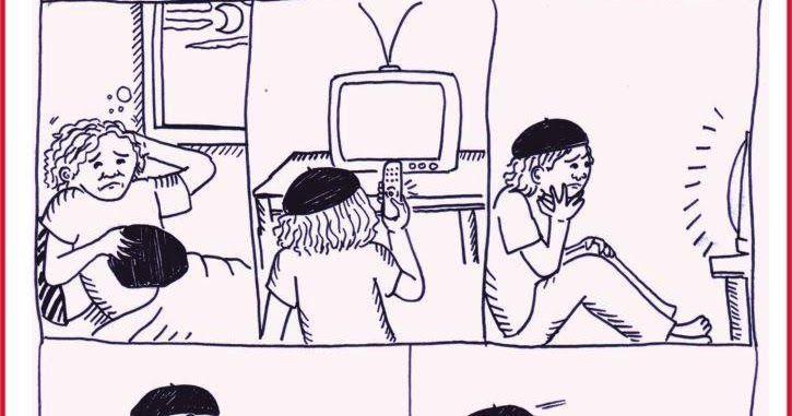 24 Gambar Kartun Muslimah Yang Mudah Digambar 15 Contoh Gambar Ilustrasi Komik Lucu Dan Menarik Seni Download Tutorial Cara Di 2020 Ilustrasi Komik Kartun Sketsa