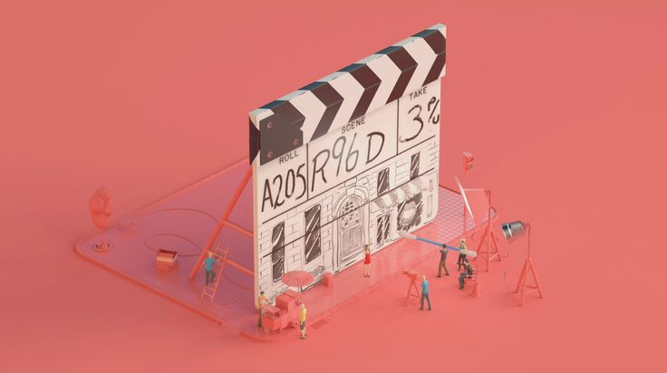 """Check out this @Behance project: """"Cine Sony"""" https://www.behance.net/gallery/42508617/Cine-Sony"""