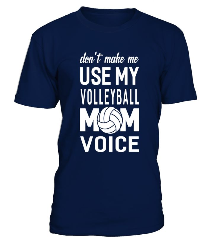 Volleyball Mom Voice Funny Women Volleyball Moms T-shirt  Funny vintage music T-shirt, Best vintage music T-shirt