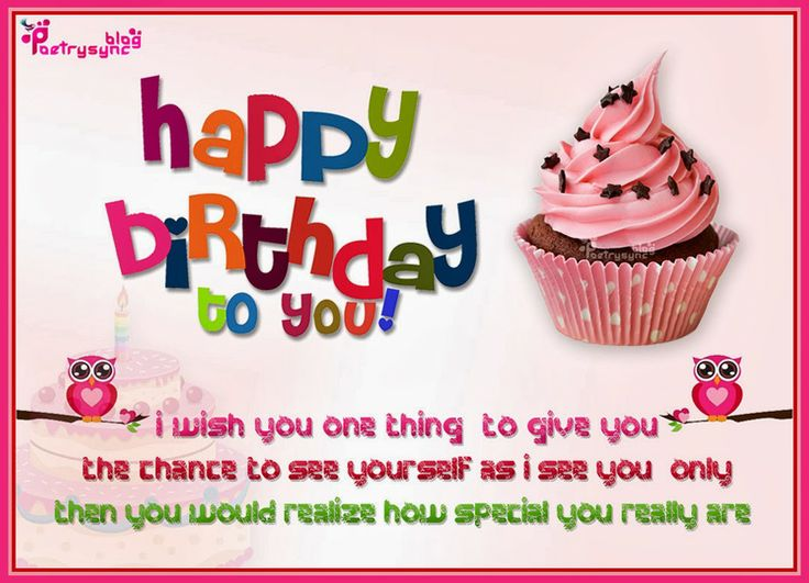 20 best Birthday images on Pinterest Birthday greeting message - best of birthday invitation text message