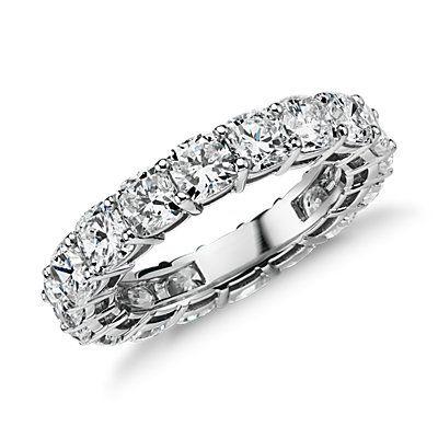 Diamond Rings: Wedding, Anniversary & Eternity Rings   Blue Nile