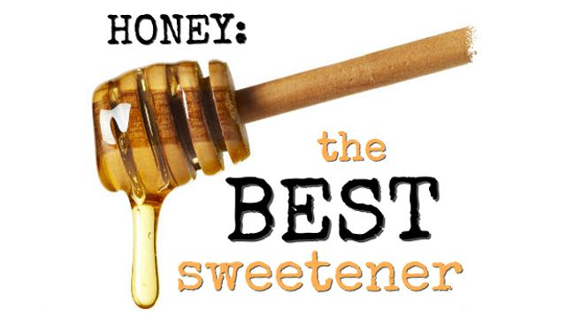 "Winnie the Pooh said it best when he said, ""Eating honey is a very good thing to do."" This liquid gold has been a staple in my home for many, many years, and for good reason. The benefits of honey are seemingly endless. Everywhere I have lived, I have..."
