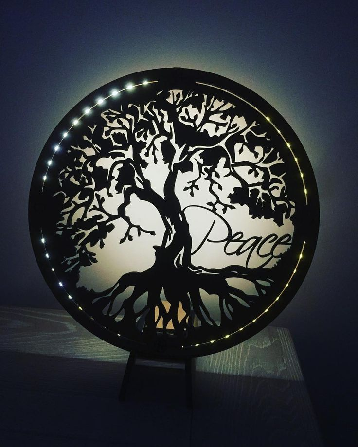 Introducing the newly designed & created In His Kindness Tabletop #inspirational Creation #inhiskindness #design #unique #peace