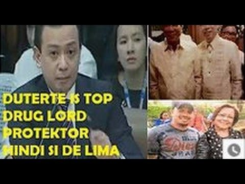 Pic ni Duterte with Peter Lim GINAWANG ka BOBOHAN  ni Trillanes   Latest Senate - WATCH VIDEO HERE -> http://dutertenewstoday.com/pic-ni-duterte-with-peter-lim-ginawang-ka-bobohan-ni-trillanes-latest-senate/   President Duterte President Rodrigo Duterte President Rodrigo Roa  Duterte Rodrigo Duterte latest news Duterte latest news News video credit to YouTube channel owners  Disclaimer: The views and opinions expressed in this video are those of the YouTube Channel owners an