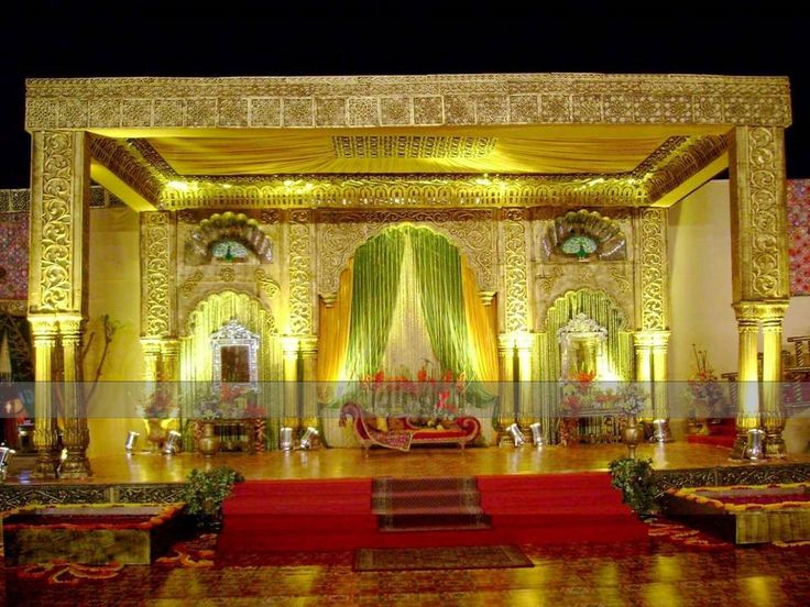 Priyanka_floral_decor_wedding_decorators_jaipur_20944.jpg