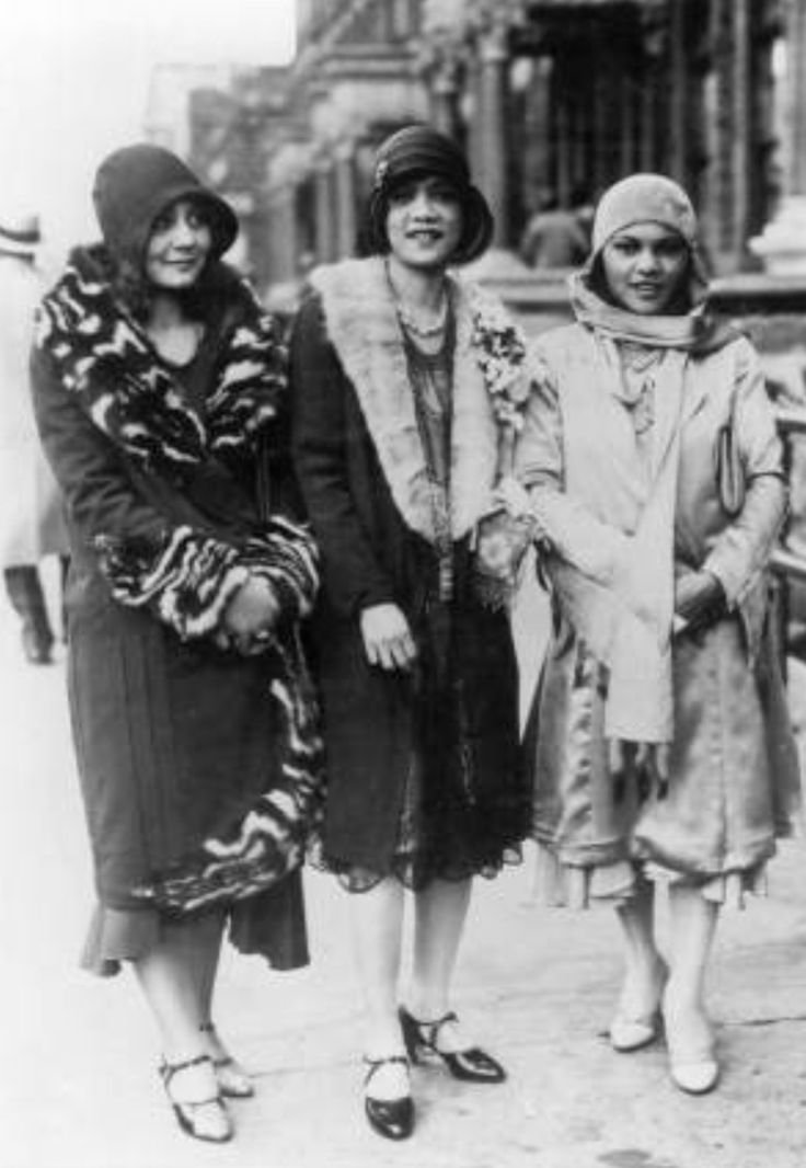 A Brief Guide to the Harlem Renaissance